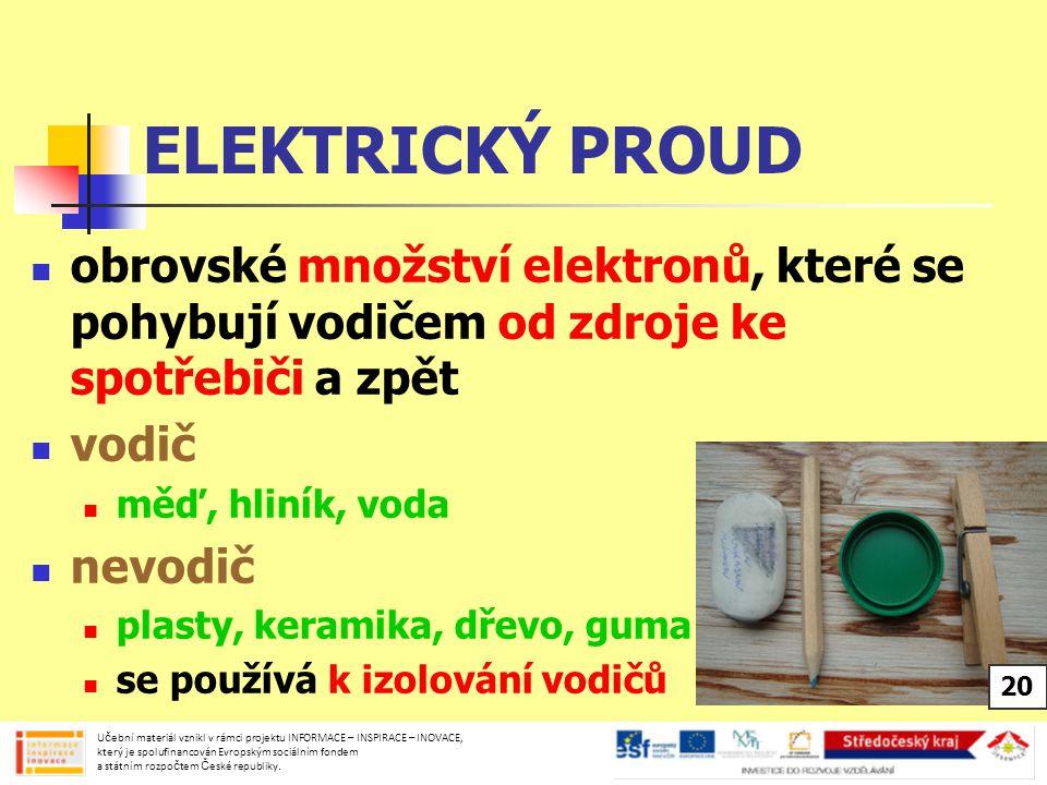 JAK SPRÁVNĚ ZACHÁZET S ELEKTŘINOU 1.Nikdy si nehrajeme s elektrickou zásuvkou!!.