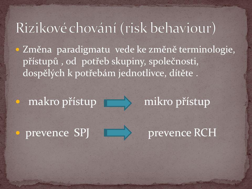 Společenská úroveň Individuální úroveň Normoterapie je evolutivní praktika, jako je tomu u psychoterapií a socioterapií.