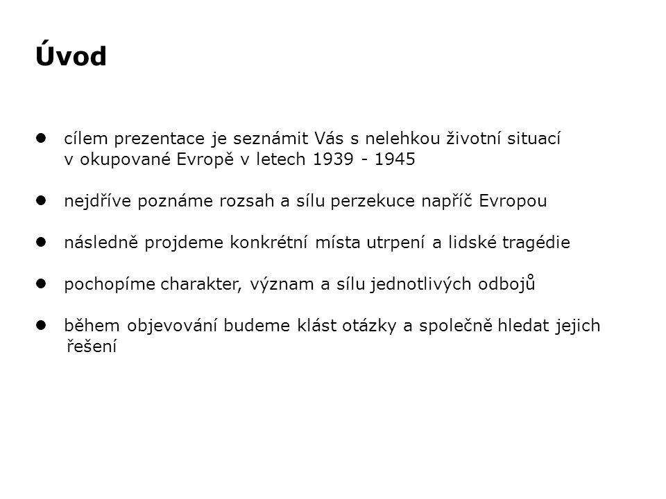 DRUHÁ SVĚTOVÁ VÁLKA 1939-1945 2.Evropa ve stínu německo-sovětského paktu (1939-1941) 3.