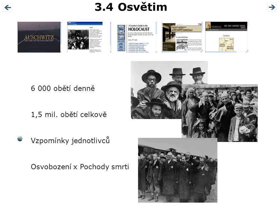3.5 československý odboj 3x specifika čsl.