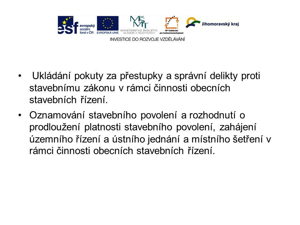 2.Trh práce Mzdy v regionu: Podnikatelská sféra: Ve 2.