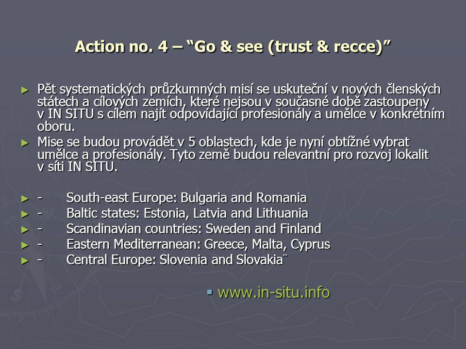 Action no.