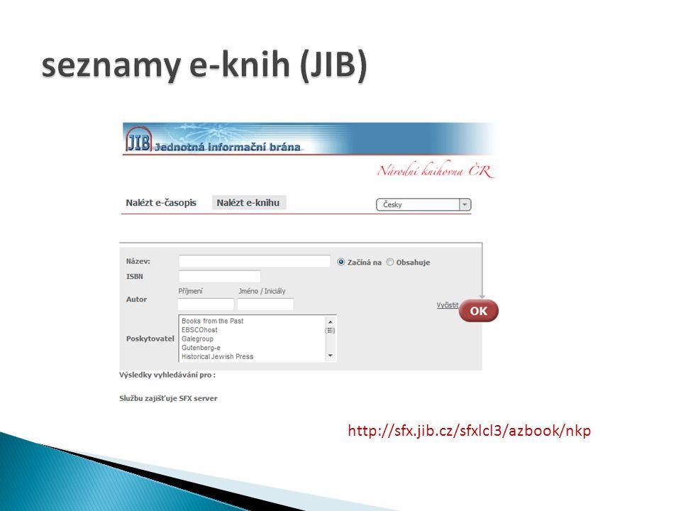 http://sfx.jib.cz/sfxlcl3/azbook/nkp