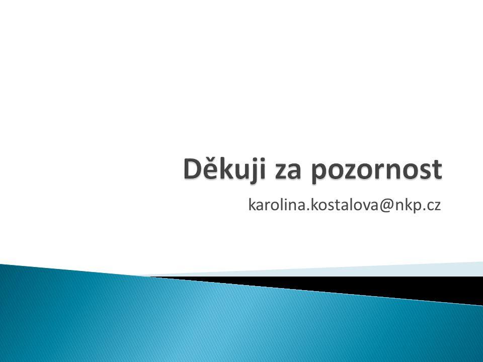 karolina.kostalova@nkp.cz