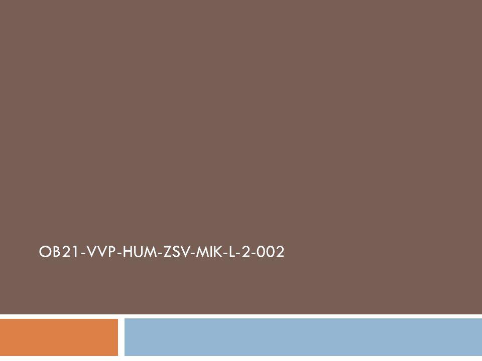 OB21-VVP-HUM-ZSV-MIK-L-2-002