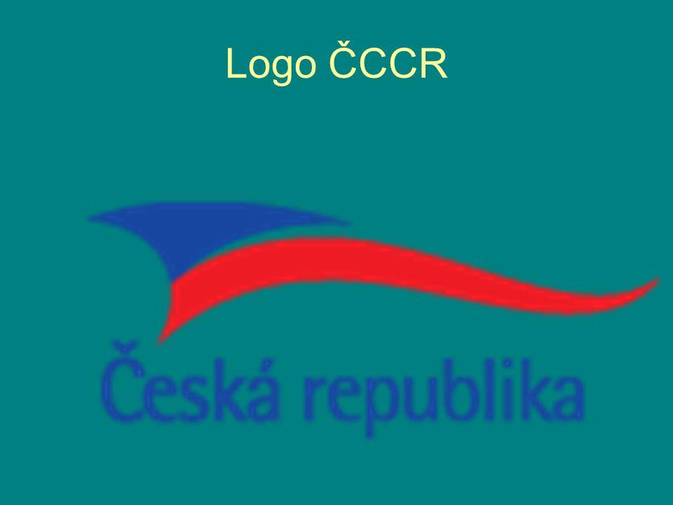 Samostatně .Vyber konkrétní akci CR a zařaď ji podle druhů a forem CR.