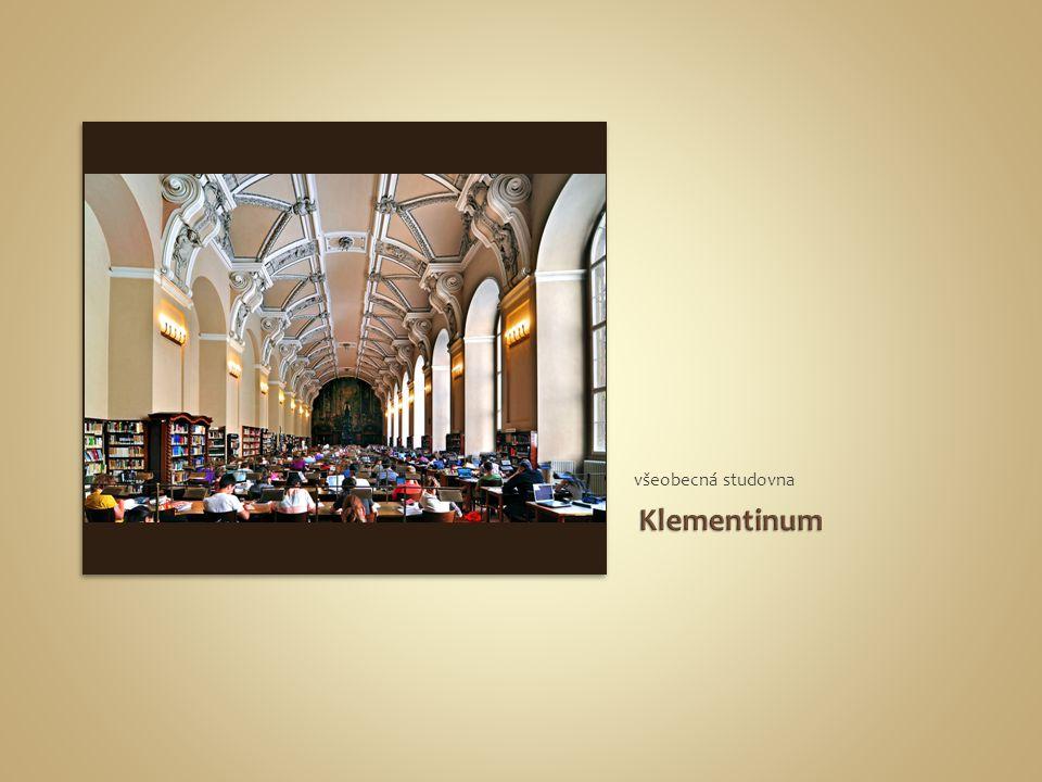 se Santinim a Dientzenhoferem nejvýznamnější vrcholně barokní architekt hlavně projektování zámecké architektury a pražských šlechtických paláců