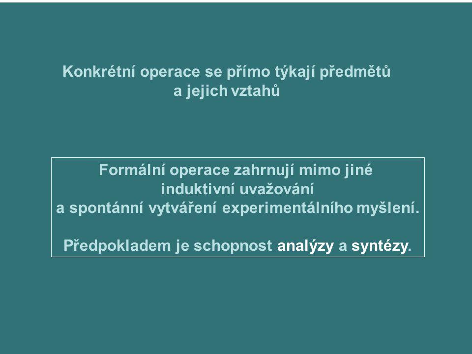 ● figurativní ● nefigurativní - organické - geometrické Analýza výrazových prostředků výtvarného díla