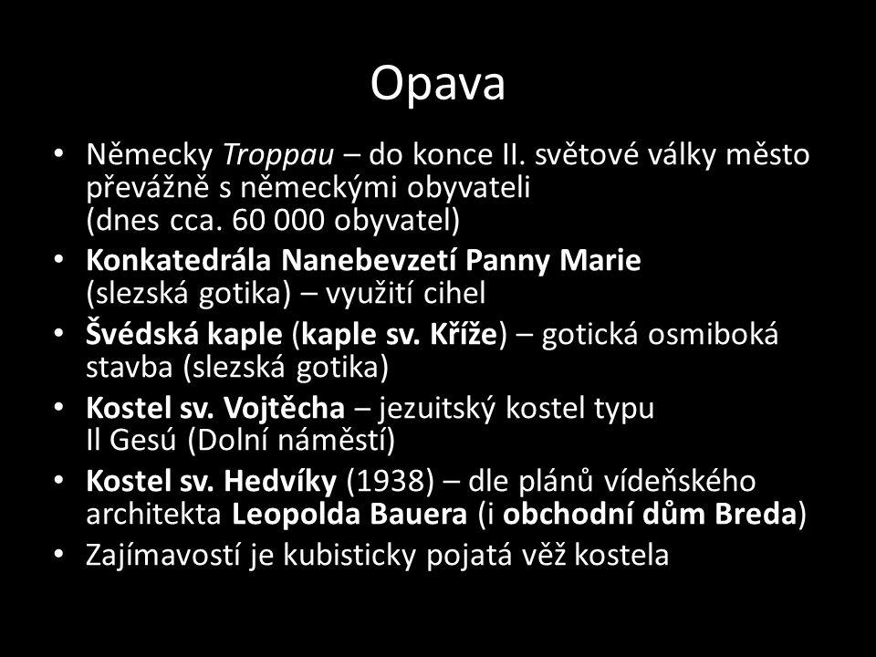 CITACE ZDROJŮ obr.1 LUCPOL. Soubor:Opava COA.png: Wikipedie [online].