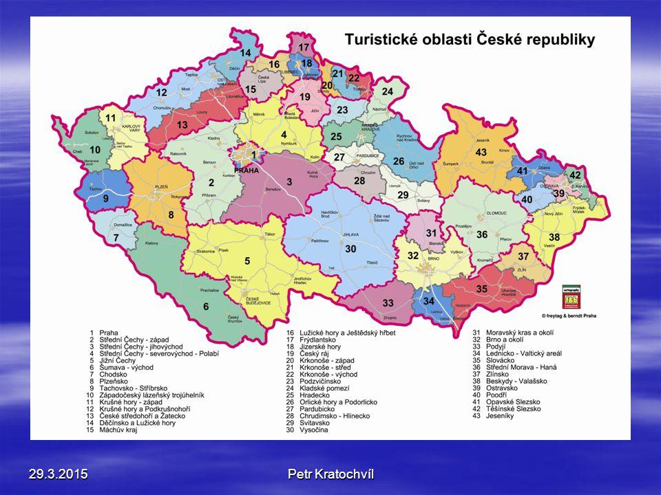 29.3.2015Petr Kratochvíl 1998 - 2000