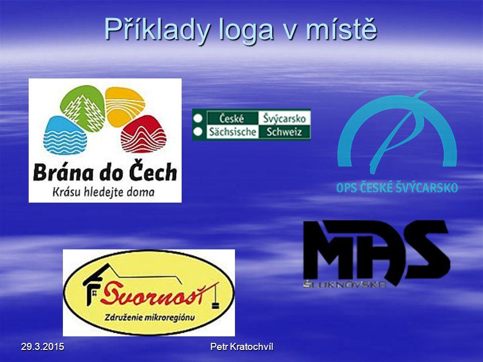 Logo  Logo je funkční prvek, který má vliv na rozhodování  Dobře použitelní identita pozitivně ovlivňuje statut služby a tím i následný prožitek  T