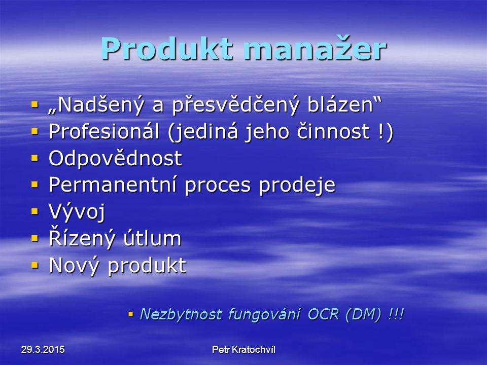 Produkt cílový Aktivita 1 Produktu 1 Aktivita 2 Produktu 4 Aktivita 3 Produktu 3 Aktivita 4 Produktu 4 Aktivita 5 Produktu 4