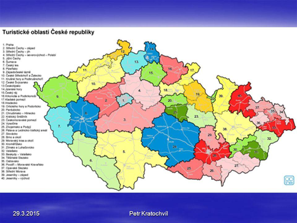 Asociace s regiony 29.3.2015Petr Kratochvíl