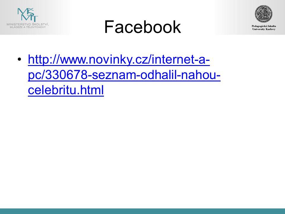 http://www.novinky.cz/internet-a- pc/330678-seznam-odhalil-nahou- celebritu.htmlhttp://www.novinky.cz/internet-a- pc/330678-seznam-odhalil-nahou- cele