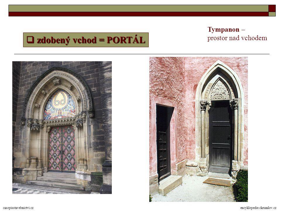 allwallpaperonline.sutoos.comsatalka.cz  okna velká, horní část zdobila kružba zdobila kružba  lomený oblouk oken a dveří a dveří hrady.cz ckrumlov.
