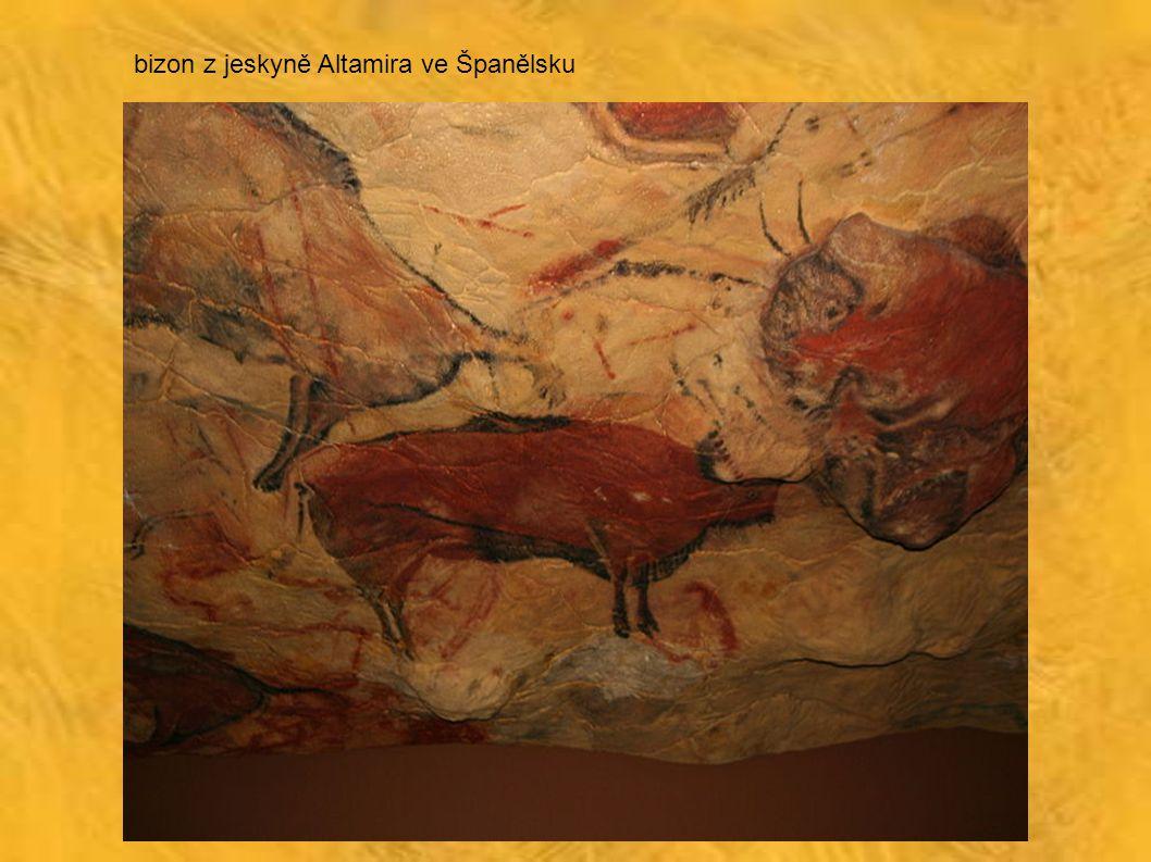 Použité zdroje: http://cs.wikipedia.org/wiki/Jeskynn%C3%AD_mal%C3%ADřstv%C3%AD http://cs.wikipedia.org/wiki/Soubor:Reproduction_cave_of_Altamira_01.jpg http://cs.wikipedia.org/wiki/Soubor:Lascaux2.jpg http://www.umeni.euweb.cz/?id=pravek