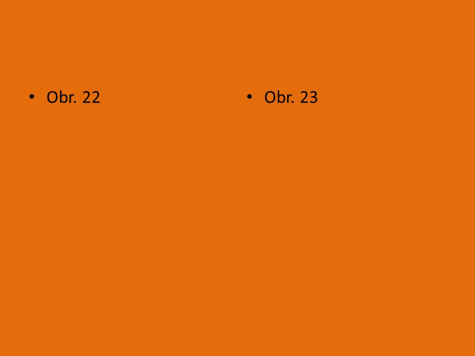 HUDBA v díle Matisse a Picassa Matisse HudbaPicasso Tři hudebníci Obr. 24 Obr. 25