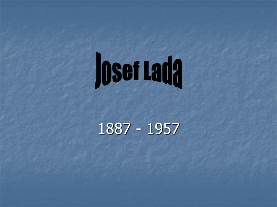 1887 - 1957
