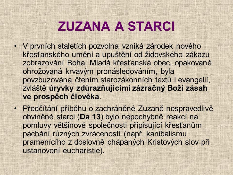 © CESTY KATECHEZE revue pro katechetiku a náboženskou pedagogiku Pomůcka k číslu 2/2010, s.