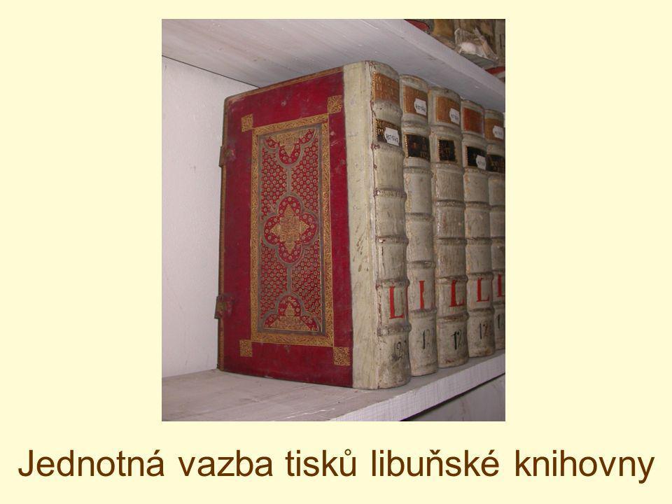 Bible, Špýr, 1486 nejstarší kniha sbírky