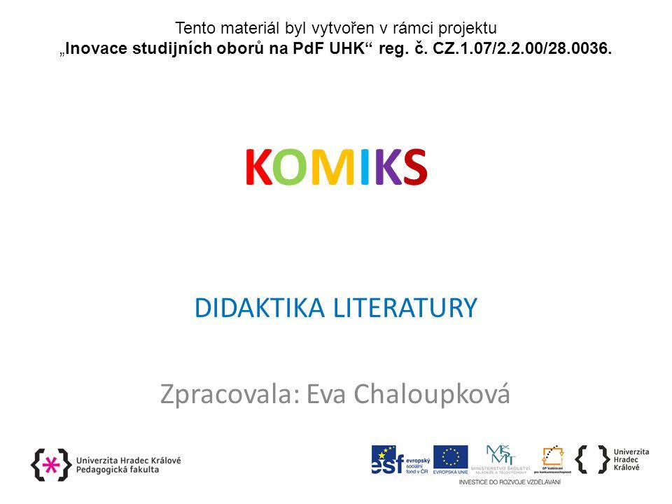 """Děti a kniha """" Svět je nádherná kniha, ale nemá cenu pro toho, kdo v ní neumí číst ( Carlo Goldoni )"""