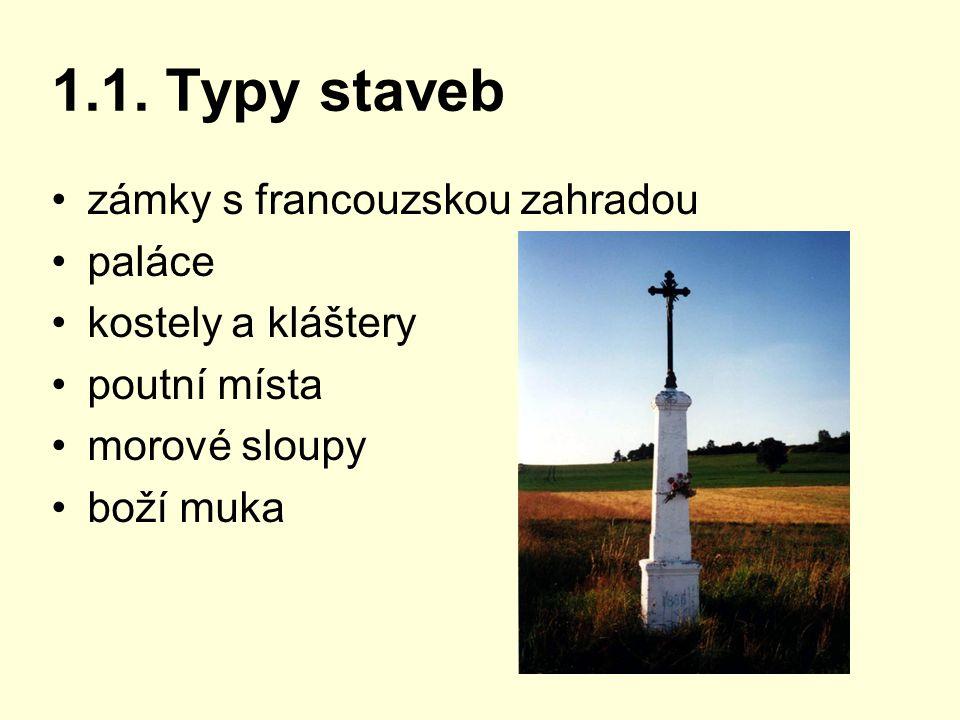 Pastýřka Fragonard - Houpačka
