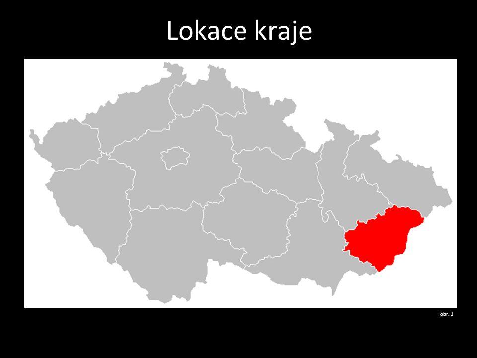 Poděkování Použité videoreportáže, pokud není uvedeno jinak, byly použity s laskavým svolením serveru www.toulavakamera.cz
