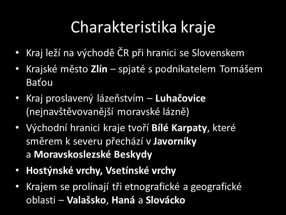 Křížová cesta Dušana Jurkoviče