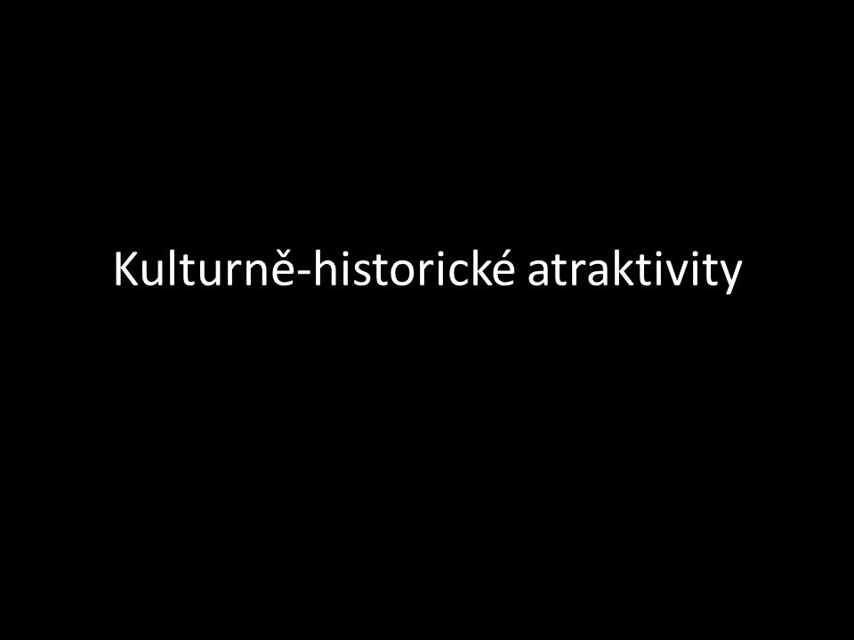 Vizovice Firma Rudolf Jelínek – výroba tradiční slivovice a dalších pálenic Firma Rudolf Jelínek Specialita: Slivovice košer (rituálně čistá po židovském způsobu) Velmi oblíbené exkurze s možností degustace a nákupu výrobků