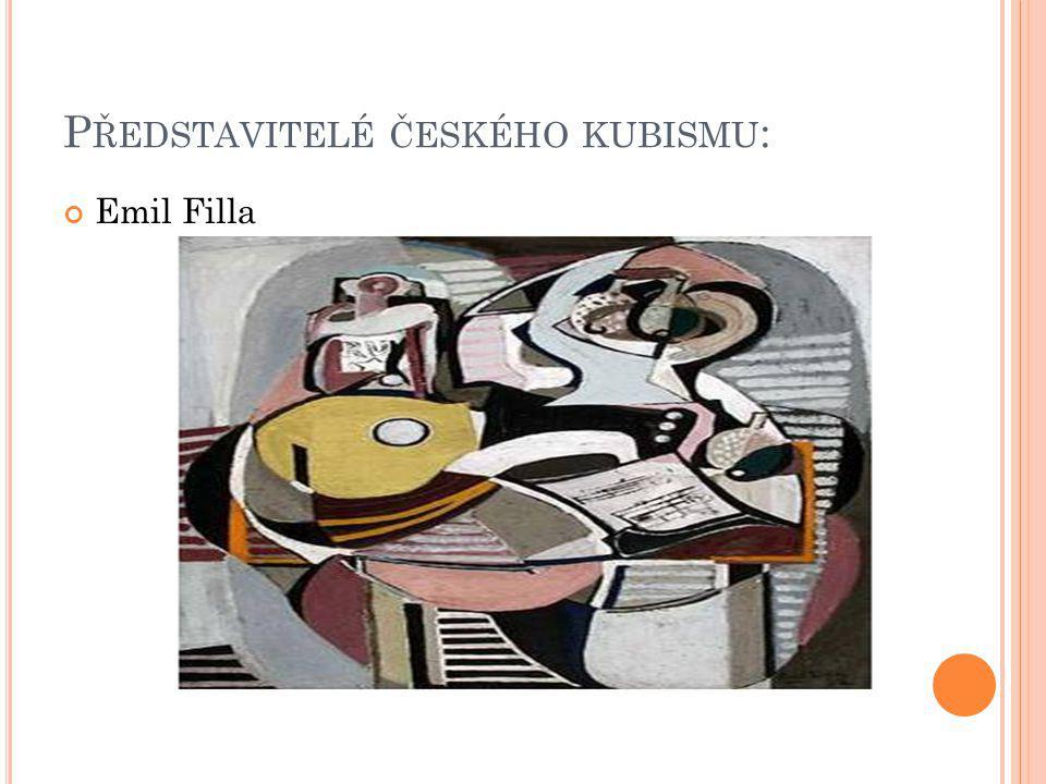 S URREALISMUS VE SVĚTOVÉ LITERATUŘE : André Breton – francouzský básník, zakladatel surrealismu.