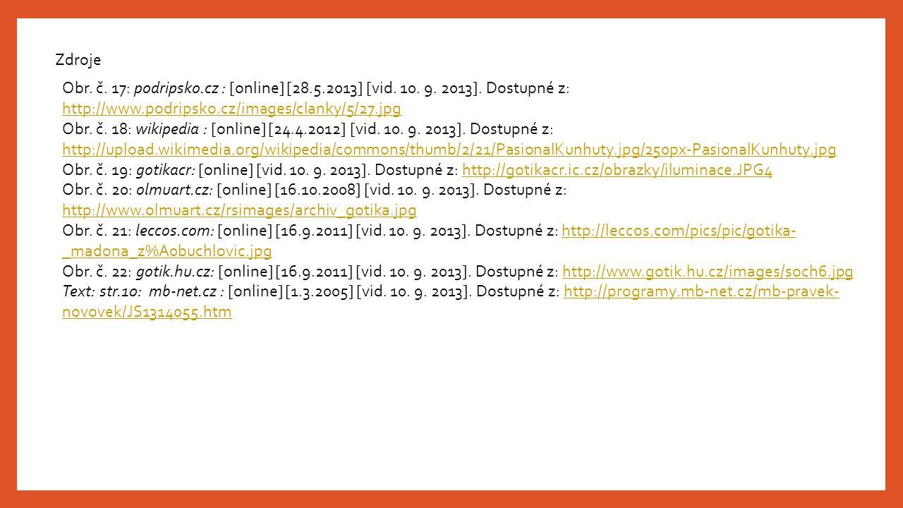 Obr. č. 17: podripsko.cz : [online] [28.5.2013] [vid. 10. 9. 2013]. Dostupné z: http://www.podripsko.cz/images/clanky/5/27.jpg http://www.podripsko.cz