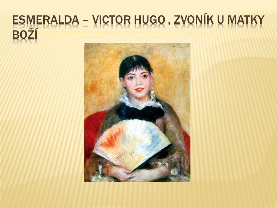 Období chudoby 1865–1870 -Bazille před malířským stojanem, Lise se slunečníkem, Manželé Sisleyovi -Rodina La Couer -Diana -šum -špachtlovitá technika (Courbet) -realismus