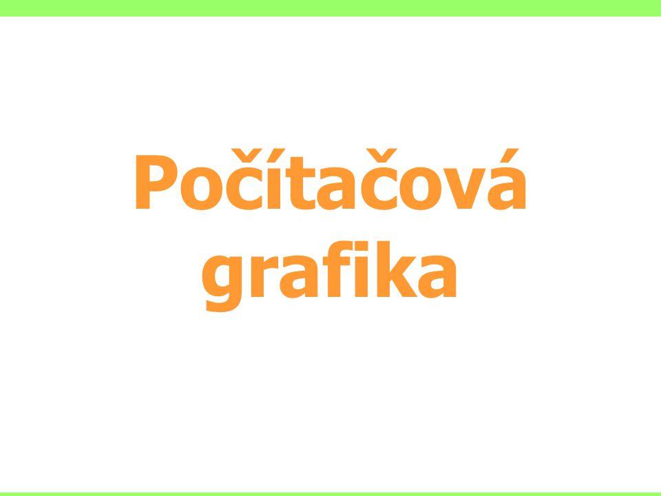 Zdroj: http://www.fotografovani.cz/images3/rom_svetlo_1_02.gif Elektromagnetické záření