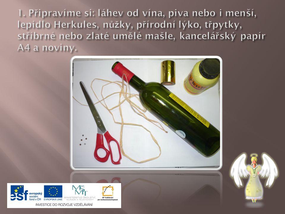 http://www.vytvarka.eu/vanoce/andel.html