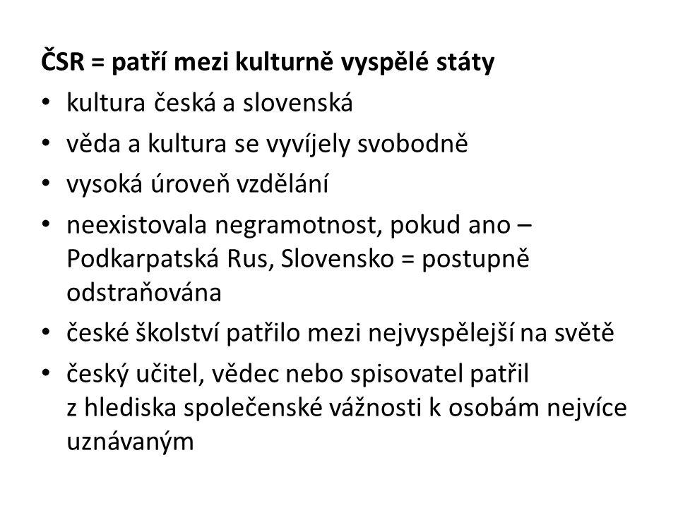 O pomoc Josipa Plečnika požádal jeho přítel prezident T.