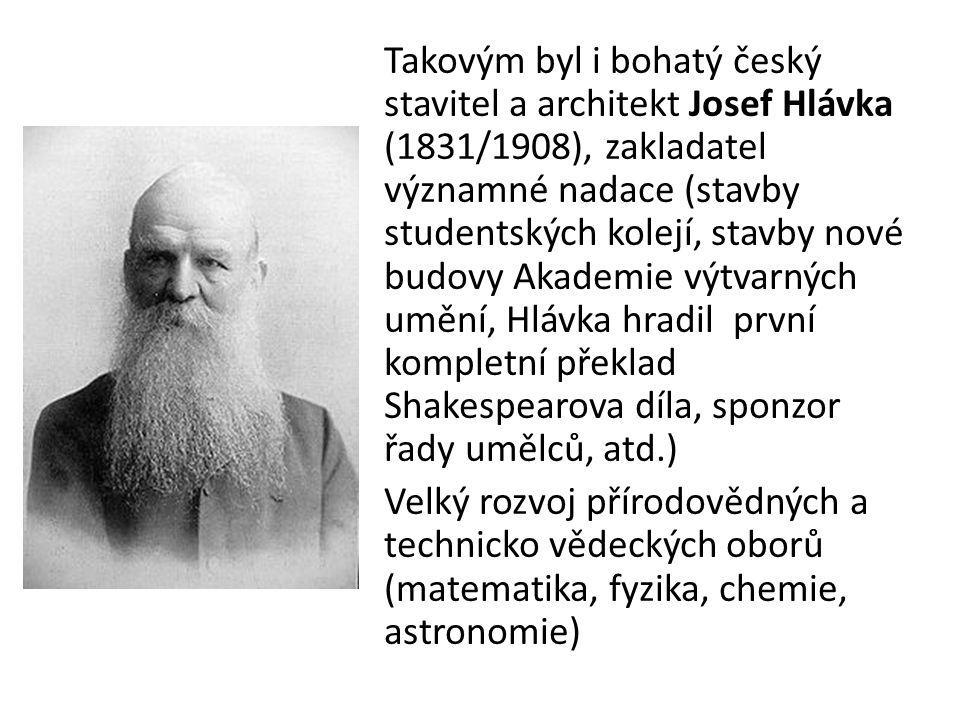 Jaroslav Heyrovský (1890/1967), byl český chemik oceněný v roce 1959 Nobelovou cenou za chemii.
