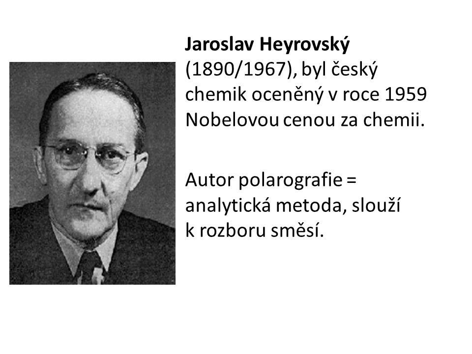 František Běhounek (1898/1973), byl český fyzik, akademik, profesor a spisovatel, autor odborné literatury a literatury pro mládež.