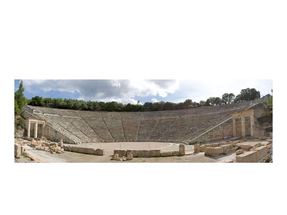 Použité fotografie Miniaturk_009 Greek_statue_discus_thrower_2_century_aC 0038MAN_Poseidon---Zeus Ac_marbles Amphora_Louvre_F12 Pelike_woman_youth_BM_F316 Theatre_of_Epidaurus_1 Vše google