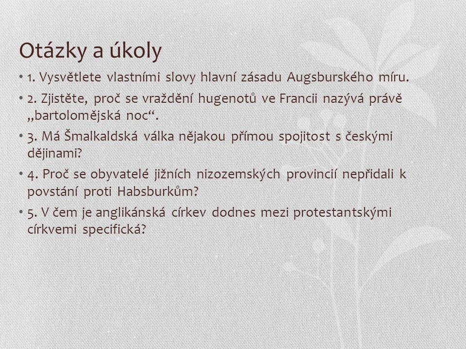 Zdroje obrázků: [1] VAN SICHEM, Christoph.Wikipedia.cz [online].