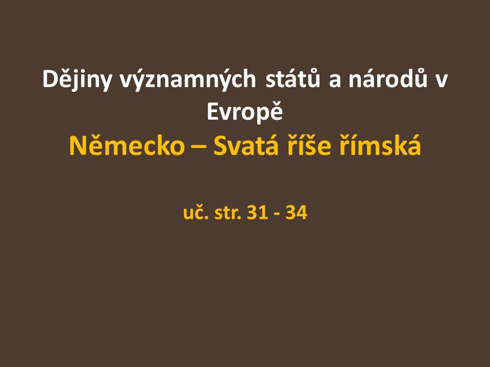 konec boje o investituru - 1122 konkordát wormský = .