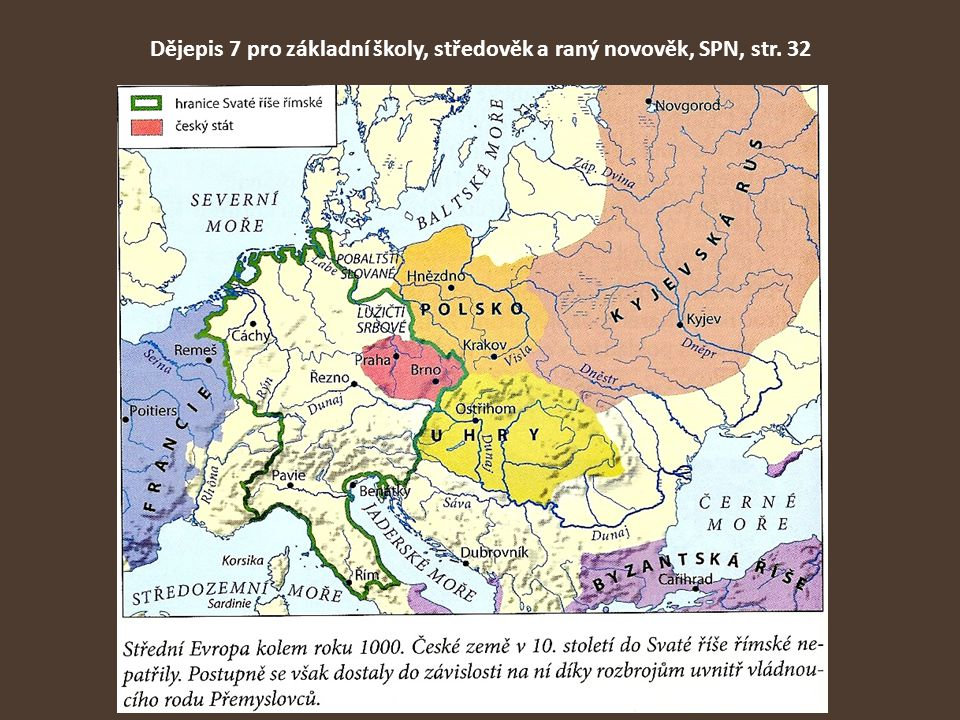 http://cs.wikipedia.org/wiki/Fridrich_I._Barbarossa