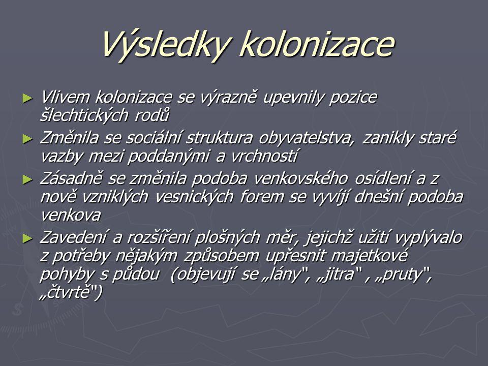 Zdroje ► www.wikipedie.cz www.wikipedie.cz ► www.odmaturuj.cz www.odmaturuj.cz