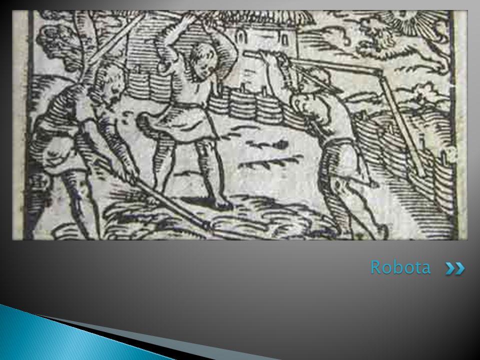 Model středověké vesnice http://media0.zegetv.jex.cz/images/media0:497a3cc0d665f.jpg/VesniceDvoryOutl.JPG