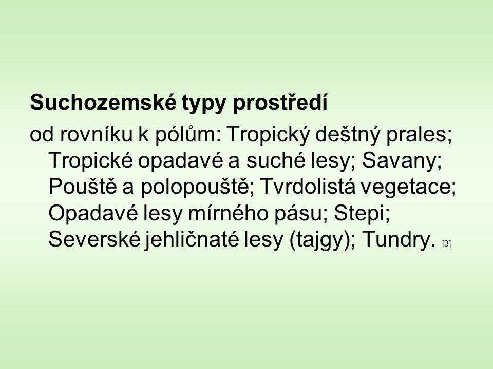 Literatura [1] kolektiv autorů (1999): Velký slovník naučný M/Ž.