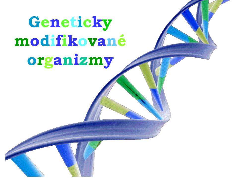 Biotech plodiny