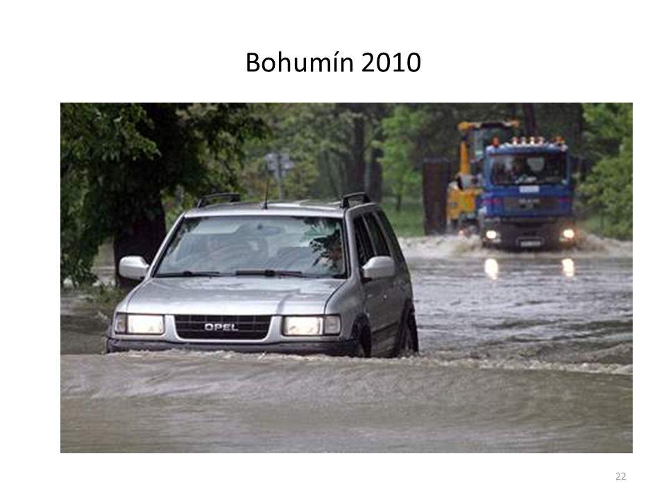 Bohumín 2010 22