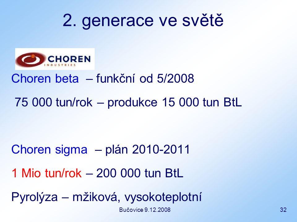 Bučovice 9.12.2008 32 2.