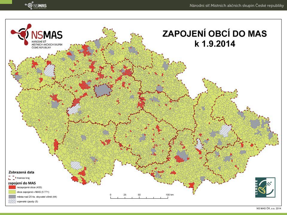 12. září 2014 www.nsmascr.cz 18