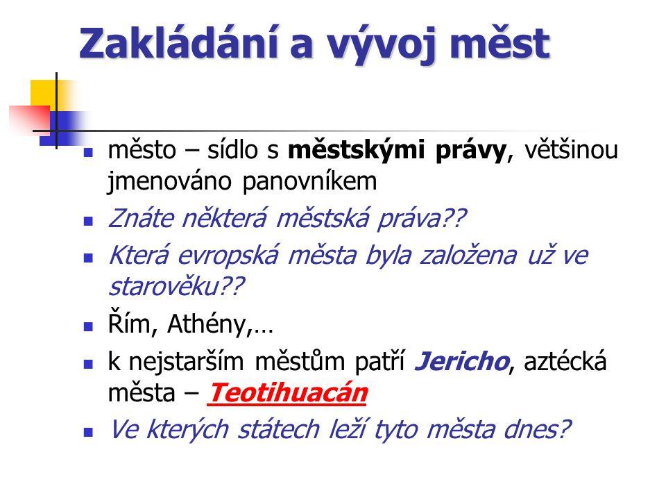 Výjimky v ČR: Pec Pod Sněžkou, Rabštejn nad Střelou 1. 2.