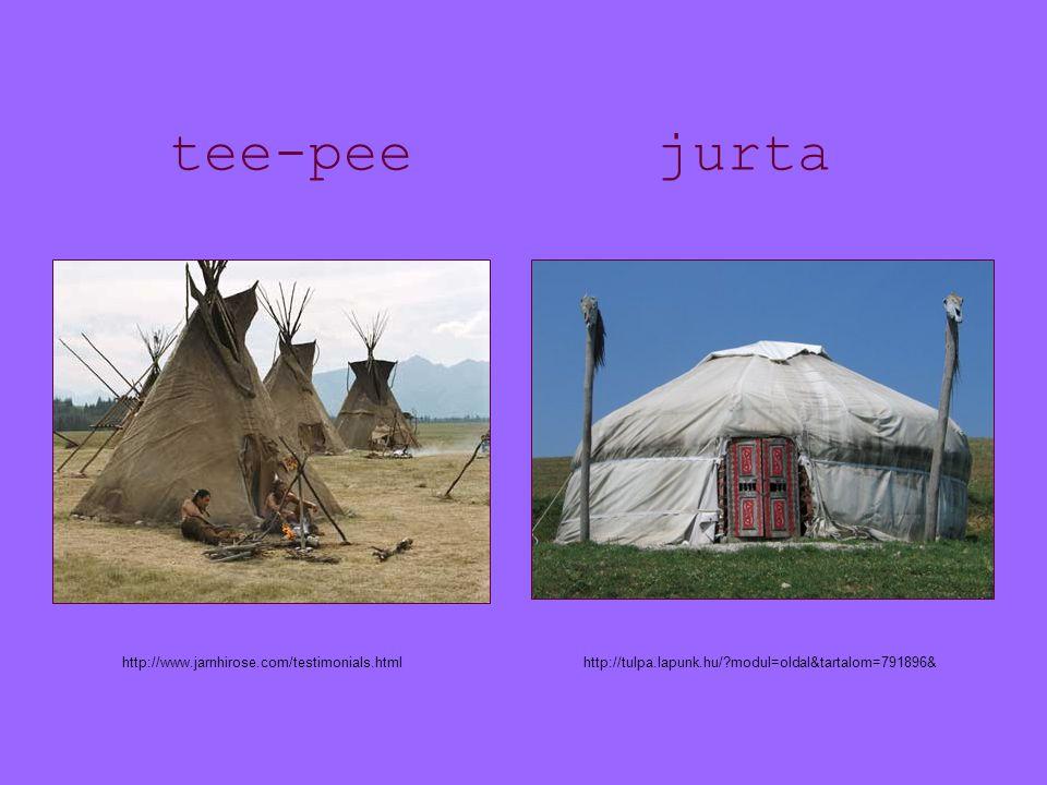 http://www.jarnhirose.com/testimonials.htmlhttp://tulpa.lapunk.hu/ modul=oldal&tartalom=791896& tee-pee jurta